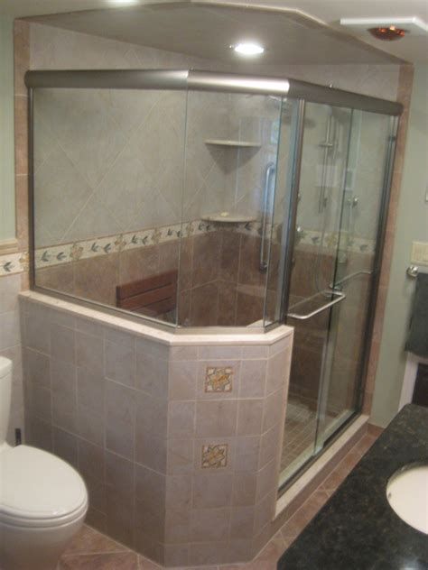 century shower doors nj century shower doors nj sliding shower doors amg shower