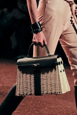Hermes Need I Say More by The Sugar Buzz October 2010
