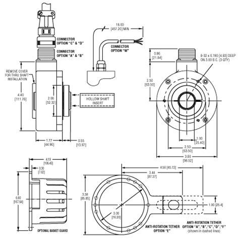 wiring diagram for dynapar encoders wiring diagram and