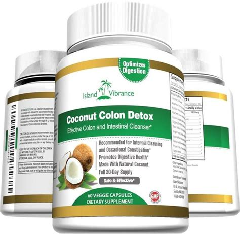 Coconut For Detox by 57 F5b26002 Eefa 4bdd B0ac 42293bb68b79 Grande Jpeg V