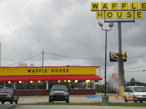 waffle house hwy 29 waffle house gautier 3099 highway 90 menu prices restaurant reviews tripadvisor