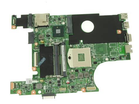 Motherboard Mainboard Dell Inspiron 1440 refurbished dell vostro 1440 laptop motherboard 7jfhd