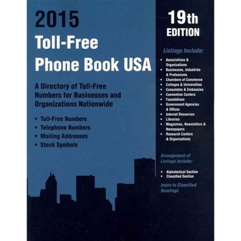 Phone Lookup Toll Free 800 Numbers Cheap Telus Phone Directory Find Telus Phone Directory