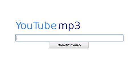youtube mp co cierra youtube mp3 finalmente