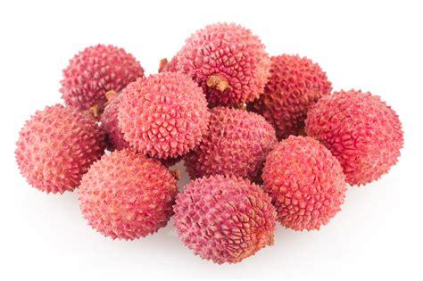 lychee fruit litchi leechee lychee