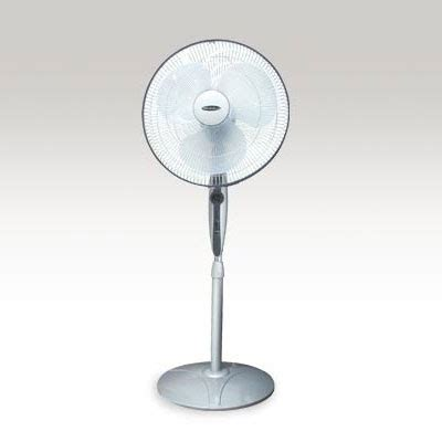 buy pedestal fan with remote buy 16 inch pedestal fan with remote at cozywinters