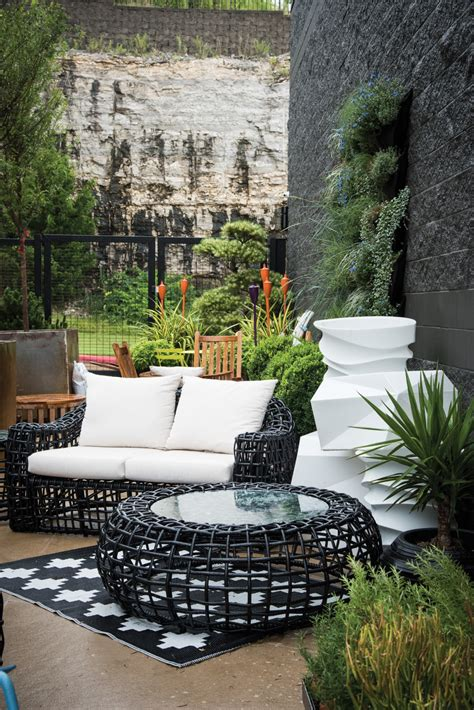 robern fahrenbach patio furniture jonesboro ar patio furniture
