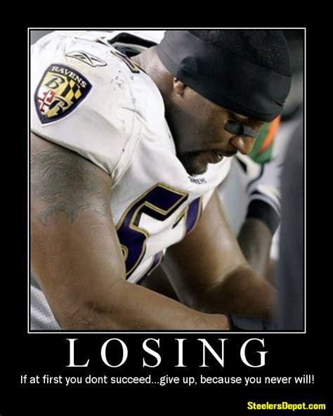 Steelers Ravens Meme - funny ravens vs steelers memes