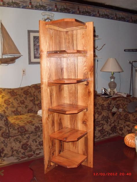 out of the woods cabinets cabinet made out of pallets pallets