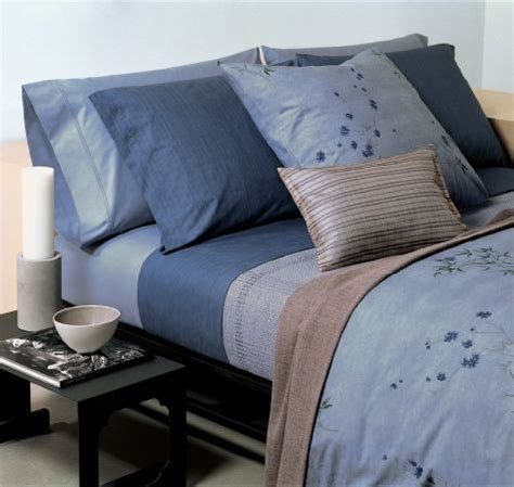 Design Calvin Klein Bedding Ideas 17 Best Images About Calvin Klein Bedding On Madeira Duvet Covers And Carrie Bradshaw