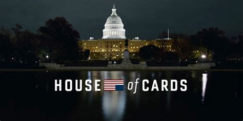house of cards episode guide house of cards season 1 review and episode guide basementrejects