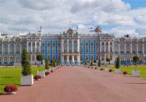 kates palace catherine palace tour st petersburg shore excursions
