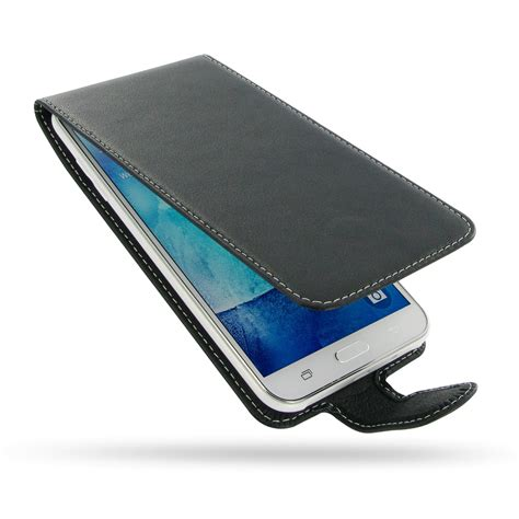 Book Flip Shell Samsung Galaxy J7 Prime samsung galaxy j7 leather flip carry pdair wallet sleeve pouch