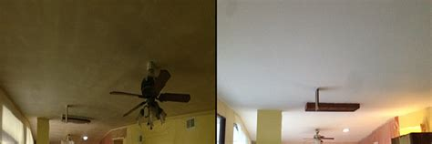 drywall ceiling cost per square foot popcorn ceiling removal santa ca