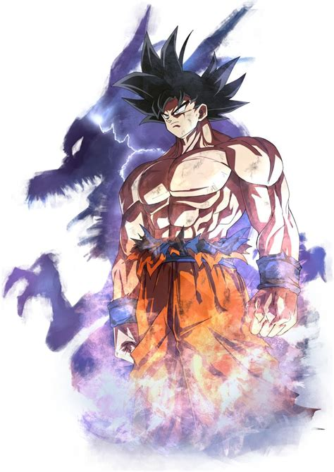 Smsp Songoku Supreme 1415 best wallpaper images on dragons z and goku