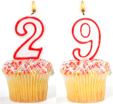 29th Birthday Quotes Beginning My Age 29 Season 187 Aarongleeman Com 187 Aaron