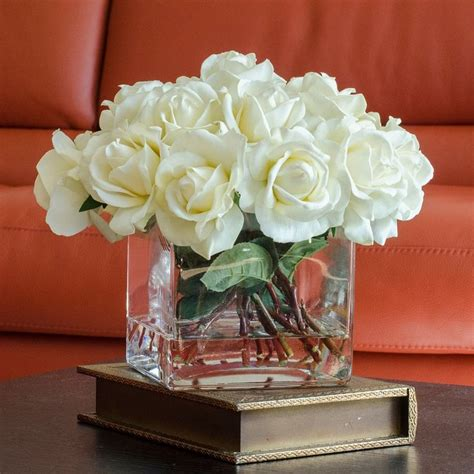 Square Vases Centerpieces by 17 Best Ideas About Square Vase Centerpieces On