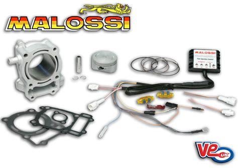 Bore Up Kit Malosi 187 Cc 170cc malossi kit for cbr 125r 187 news 187 2commute