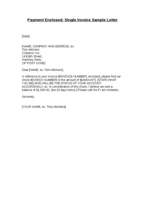 template resume cv cover letter sample occupationalerapy invoice