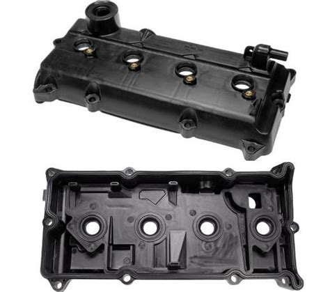 2005 nissan altima valve cover nissan altima valve cover at auto parts