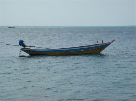 long tail boat motor living koh samui thai long tail boat motor boat
