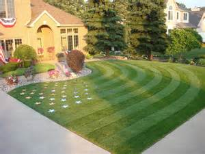 Pictures Of Landscaping landscaping services m3 landscape management