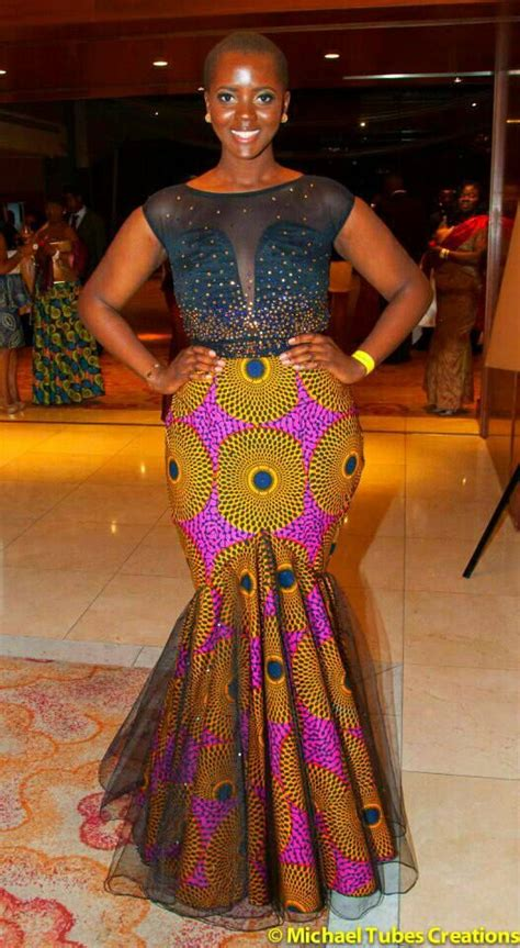 pictures of skirt sown with ankara material 17 best ideas about african print skirt on pinterest