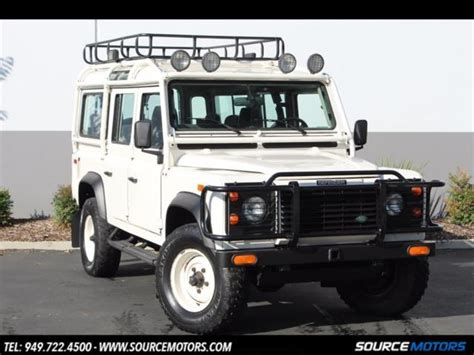 download car manuals pdf free 1993 land rover defender transmission control service manual buy car manuals 1993 land rover defender parking system 1993 land rover