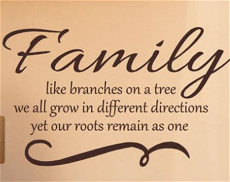 are you a branch on our family tree us history roots remain as one etsy