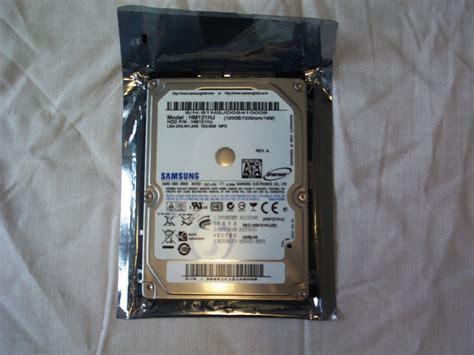 Hardisk Laptop Samsung samsung laptop disk 500 gb clickbd
