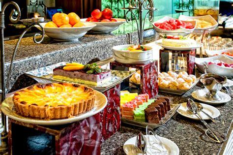 hotel buffet 60 best hotel buffets in singapore the ultimate buffet