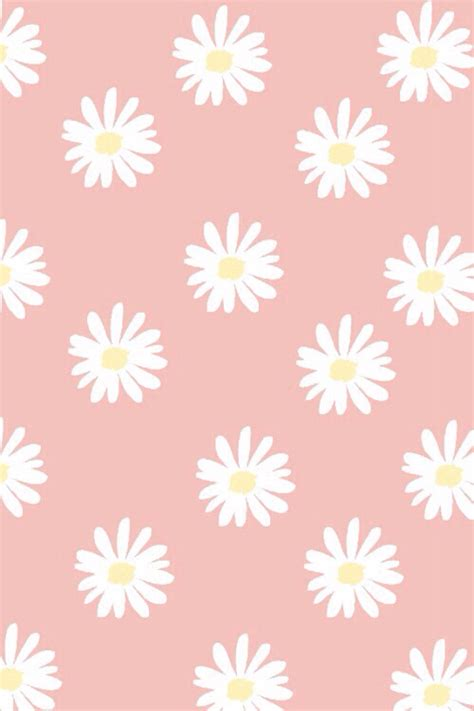 tumblr pattern we heart it cute spring wallpapers tumblr flower background on we