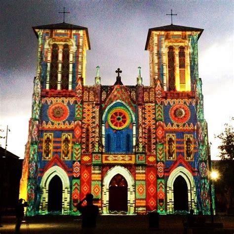 san fernando cathedral san antonio light pin by susan ard on