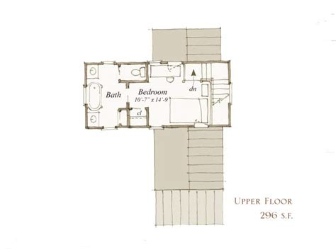 orange grove southern living house plans my favorite southern living 2 bedroom guest house plans orange grove
