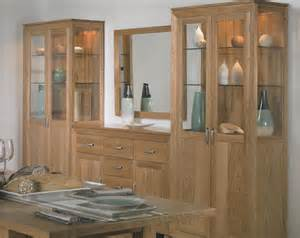Dining Room Cupboards Incredible Dining Room Cabinets 273004 Home Design Ideas