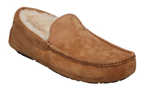 house of fraser slippers mens ugg house shoes