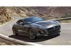 Fastest Sports Cars Under 50K