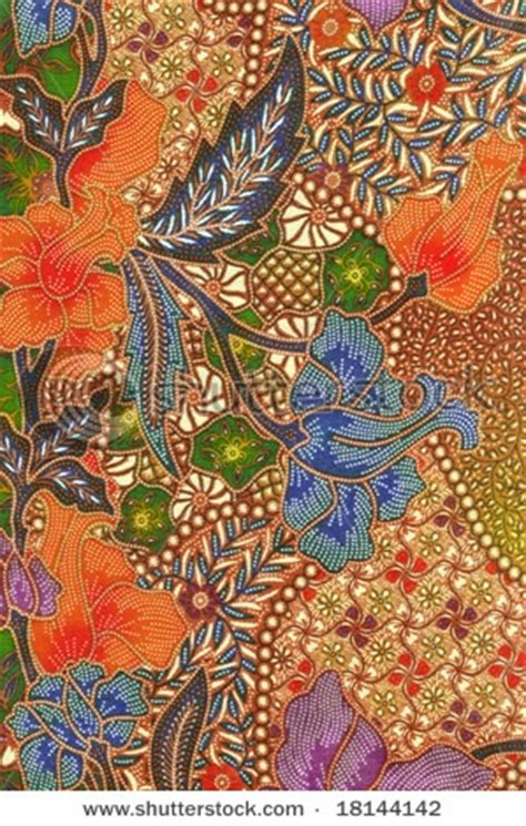 design batik drawing batik art batik art pinterest