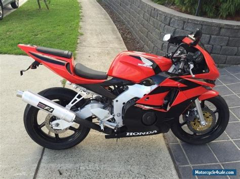 honda cbr 250 for sale honda cbr250rr for sale in australia