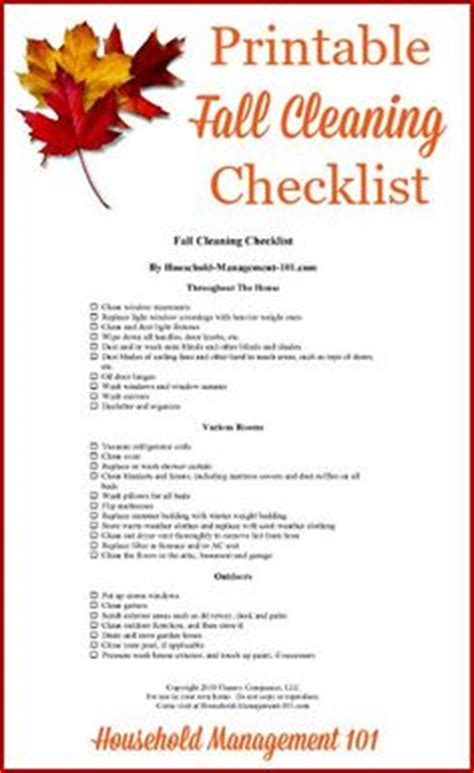 Cleaning Background Check Criminal Background Check Form Template The Top 2