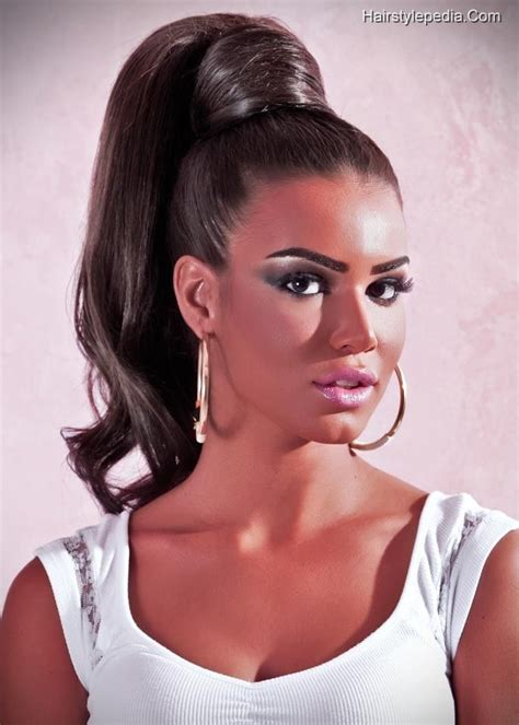 ponytail pageant hair 385 best images about high ponytail on pinterest perfect