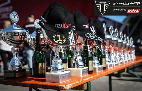 Motorrad Renntraining Nürburgring Gp Strecke by T Cup Archive Seite 4 Von 6 T Cup T Challenge