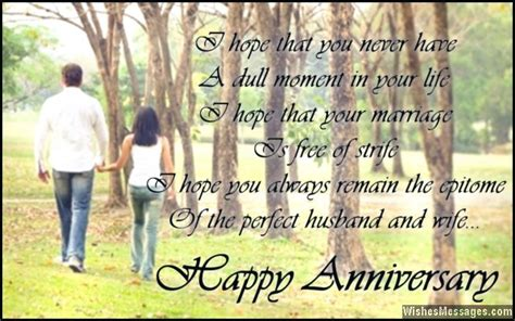 1st wedding anniversary wishes for and in quotes anniversary wishes for couples wishesmessages 534216 quotesnew