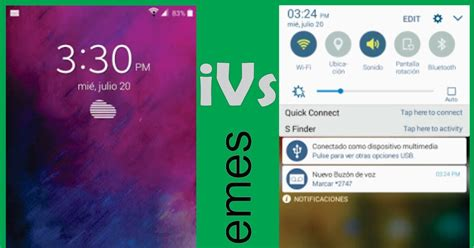 beautiful themes for samsung galaxy core 2 mod ivs themes para galaxy core 2 galaxy core 2 blog