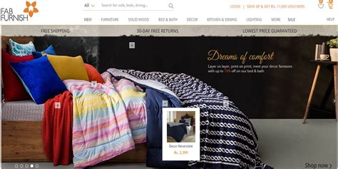 home decor brands in india top 7 indian startups in home decor and furnishing segment