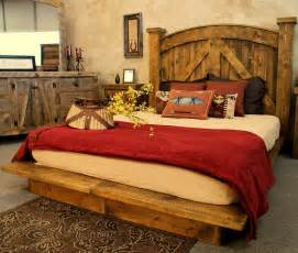 barn bedroom furniture create adorable house design with reclaimed barn wood