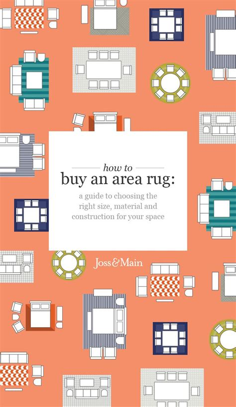 best 20 rug size guide ideas on rug size rug