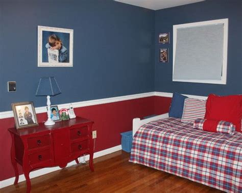how to paint a room red 17 best ideas about boy room paint on pinterest boys