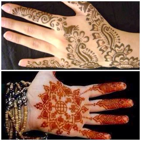 henna tattoo recipe how to make your own henna paste recipe arts and
