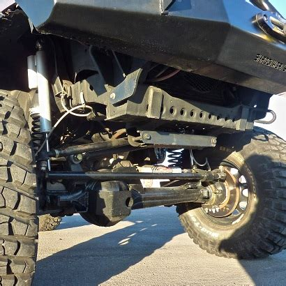 suzuki sidekick lift kits, off road 4x4 parts | tracker